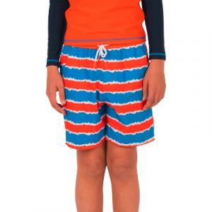 Boy's Swim Trunks Grab Bag FINAL SALE