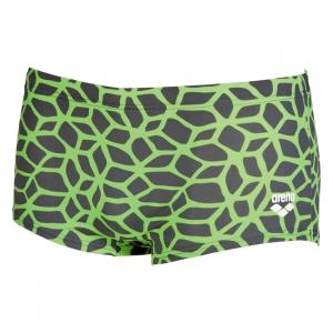 Arena Men's Carbonics Low Waist Short Swimsuit