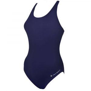 Aqua Sphere Women's Pamela One Piece Swimsuit - FINAL SALE