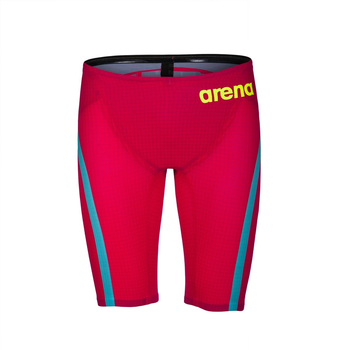 9ee936bf50 Arena Mens Powerskin Carbon Flex VX Jammer - Ly Sports