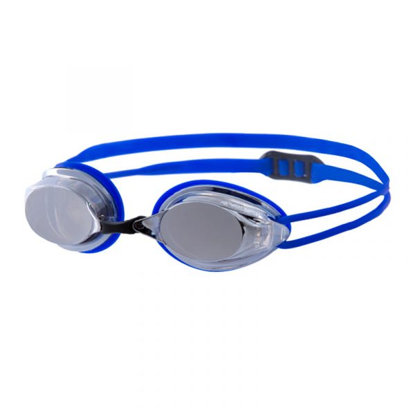 Vorgee Missile Competition Swimming Goggles