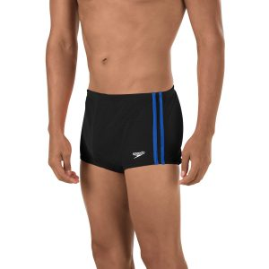 7728eb5c00 Men's Training & Athletic Swimwear & Swimsuits – Ly Sports