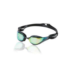 Speedo Fastskin Pure Focus Mirrored Swim Goggles