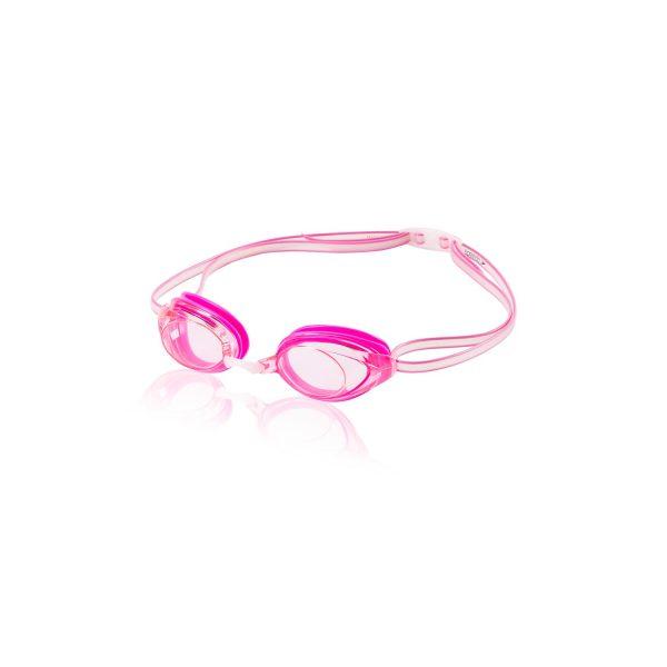 Speedo Jr. Vanquisher 2.0 Swim Goggles