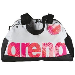 Arena Fast Woman 2 Black Eyes Swim Bag FINAL SALE