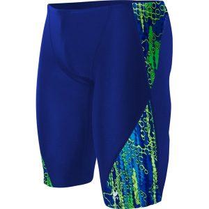 TYR Men's Hiromi Jammer Swimsuit