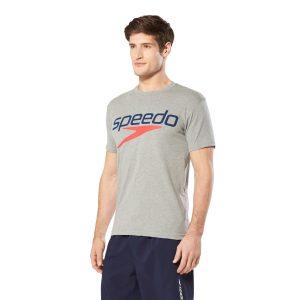 Speedo Classic Logo Tee