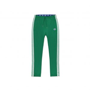 Arena Women's Relax IV Team Pants