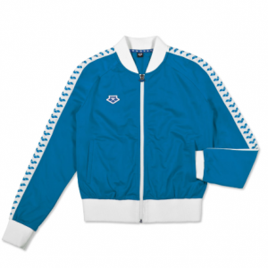 Arena Women's Relax IV Team Jacket
