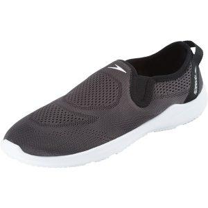 Speedo Women's Surfwalker Pro Mesh Shoes