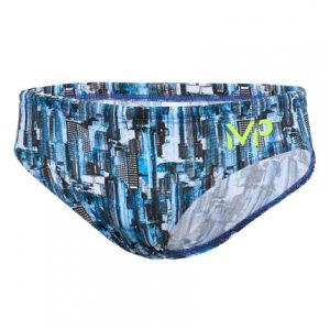 MP Men's City Brief 3inch Swimsuit FINAL SALE
