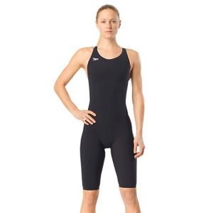 Speedo Women's PowerPLUS Prime Kneeskin FINAL SALE