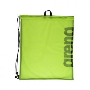 Arena Team Swim Equipment Mesh Bag