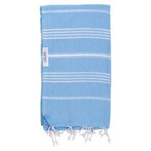 Lualoha Turkish Towels