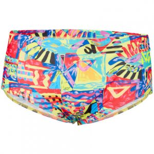 MP Men's Riviera Brief 14cm Swimsuit FINAL SALE