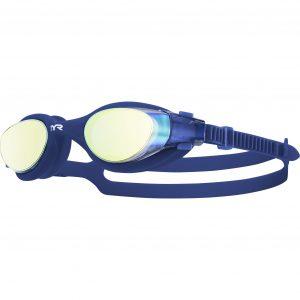TYR Vesi Swimming Goggles