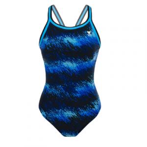 TYR Women's Perseus Diamaxfit One Piece Swimsuit