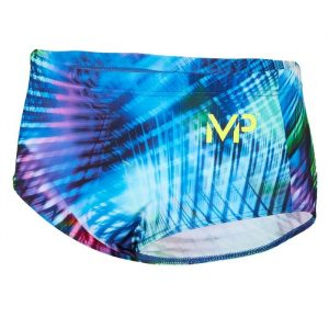 MP Men's Florida Brief 14cm Swimsuit FINAL SALE