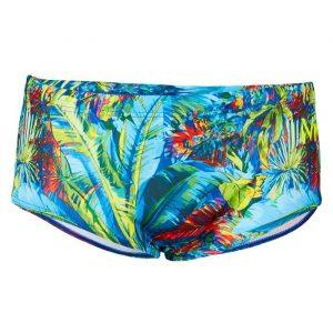 MP Men's Oasis Brief 14cm Swimsuit FINAL SALE