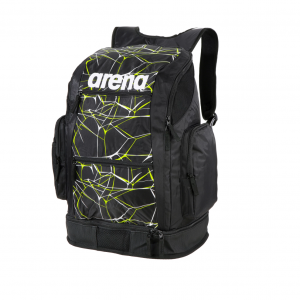 Arena Water Spiky 2 Large Swim Backpack