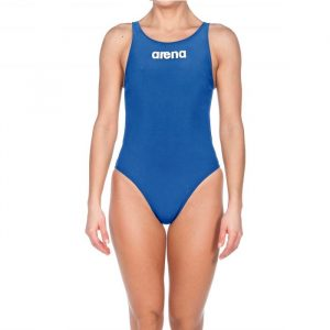 Arena Women's Powerskin ST Classic Tech Suit