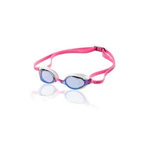 Speedo Speed Socket 2.0 Pink Swim Goggles
