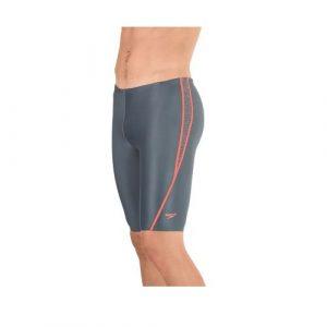 Speedo Men's Relaunch Splice Jammer - ProLT Swimsuit FINAL SALE