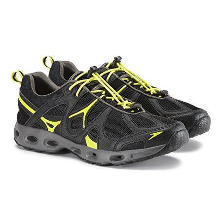 Iniciativa Producción Altoparlante  Speedo Mens Hydro Comfort 4.0 Water Shoe - Ly Sports