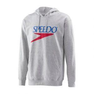 Speedo Vintage Logo Hoodie