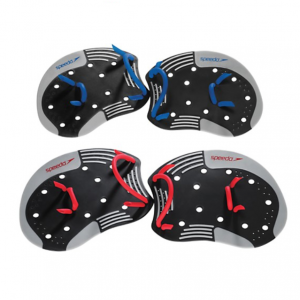 Speedo I.M Tech Swim Paddles