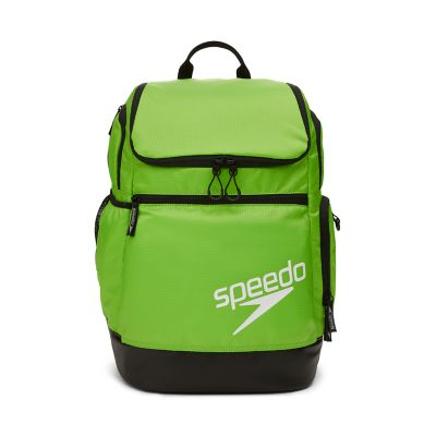 Speedo Teamster 2.0 Swim Backpack