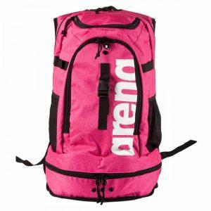 Arena Fastpack 2.2 Swim Backpack