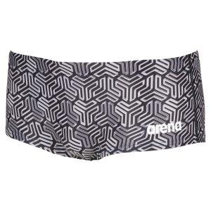 Arena Men's Kikko Low Waist Short Swimsuit