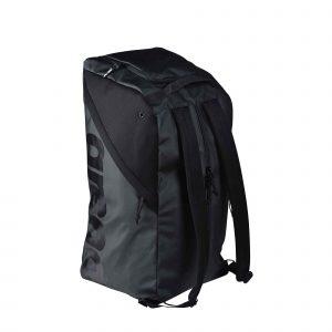 Arena Fast Hybrid 55 Duffel Bag