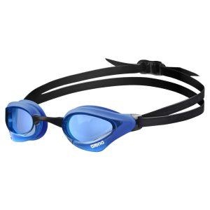 Arena Cobra Core Swipe Swim Goggles