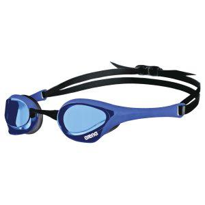 Arena Cobra Ultra Swipe Swim Goggles