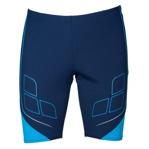 Arena Boy's Destiny Jr Jammer Swimsuit
