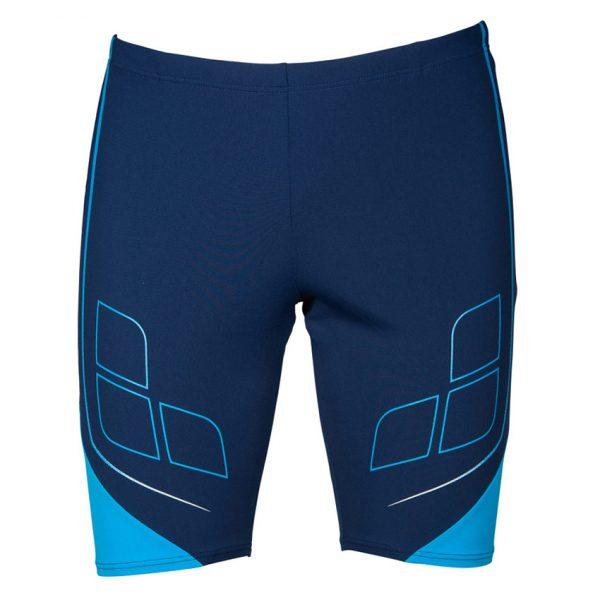 Arena Boy's Destiny Jr Jammer Swimsuit