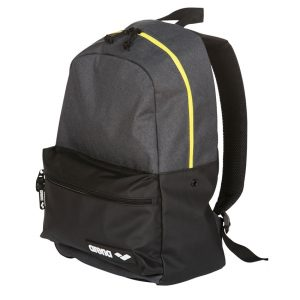 Arena Team 30 Swim Backpack