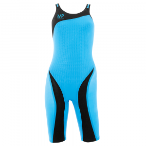 MP Women's Expresso Kneeskin FINAL SALE