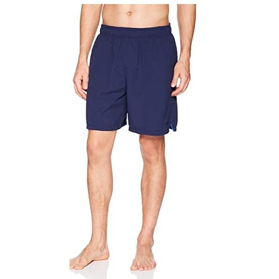 Speedo Men's Rally Volley Shorts Swimsuit