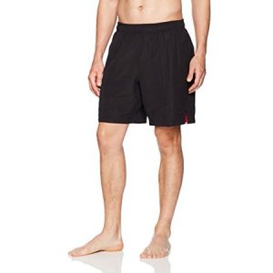 Speedo Men's Rally Volley Shorts Swimsuit