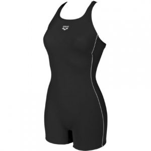 Arena Women's Finding HL One Piece Swimsuit