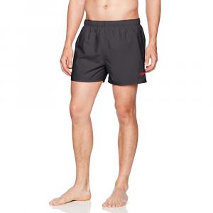 Speedo Men's Surf Runner Shorts Swimsuit
