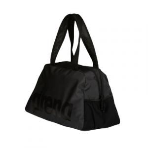 Arena Fast Shoulder Bag