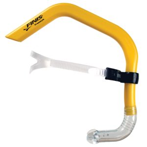 Finis Freestyle Swim Snorkel