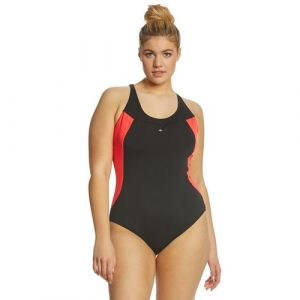Aqua Sphere Women's Paola One Piece Swimsuit FINAL SALE