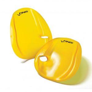 Finis Agility Swim Paddles