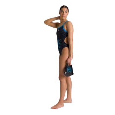 Arena Women's Bishamon One Piece Swimsuit