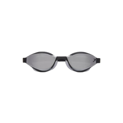 Speedo Fastskin Hyper Elite Mirrored Racing Goggles